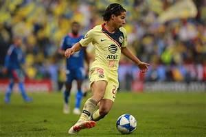 querétaro vs club américa 2018 liga mx apertura time