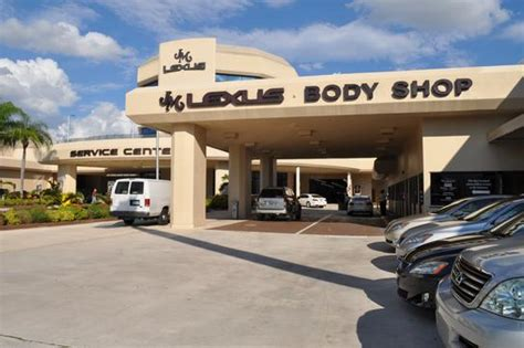 Margate, Fl 33073-3409 Car Dealership, And Auto