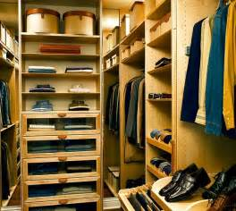 walk in closet organizer decoist