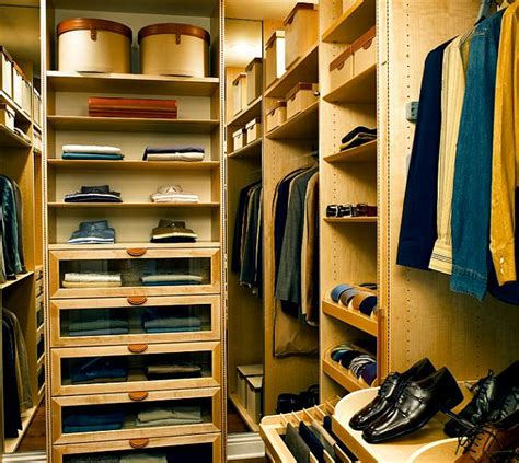 S Wardrobe Closet by Master Closet Design Ideas For An Organized Closet