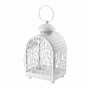 Lanterne Pour Bougie : gottg ra lanterne pour bougie ikea ~ Preciouscoupons.com Idées de Décoration