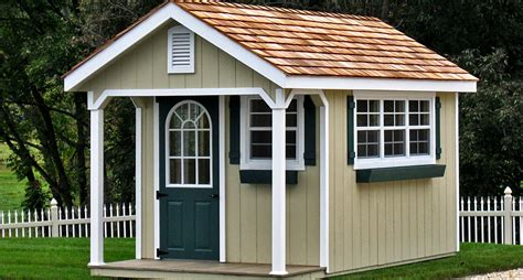 Alum Creek Storage Sheds by 100 Alum Creek Sheds 614 395 Clintonville Oh The