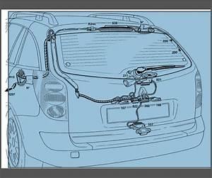 Renault Laguna 2003 2004 2005
