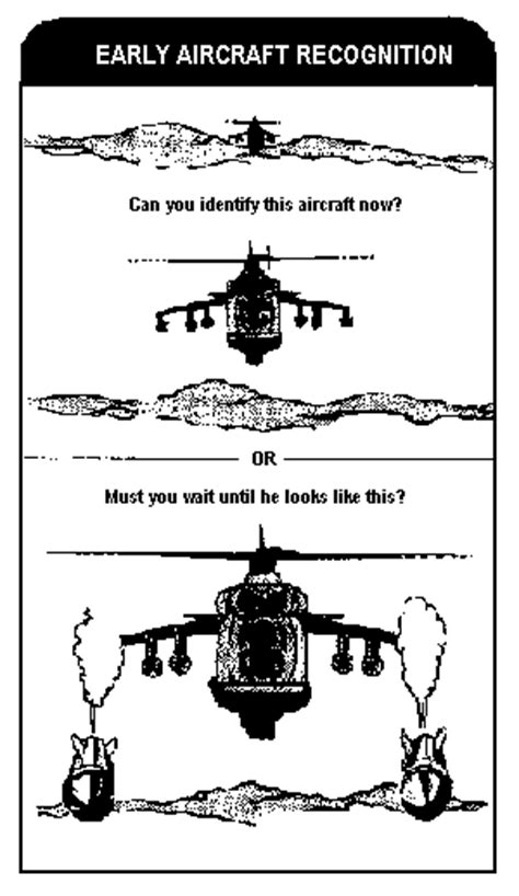 FM 44-18-1: Stinger Team Operations - Chptr 14 Stinger