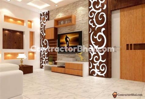 Acrylic Sheet Interior Design  Home Design