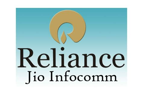 reliance jio to launch wi fi services