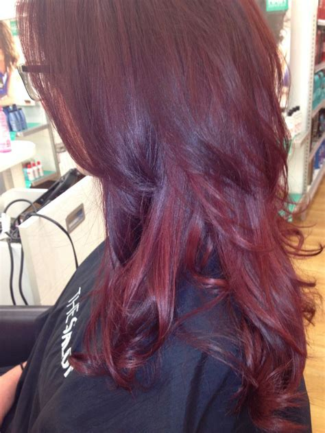 iso hair color bronde hair tips against iso hair color dejensever