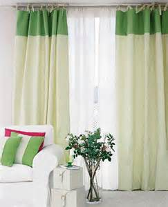 livingroom curtains living room curtain designs dgmagnets