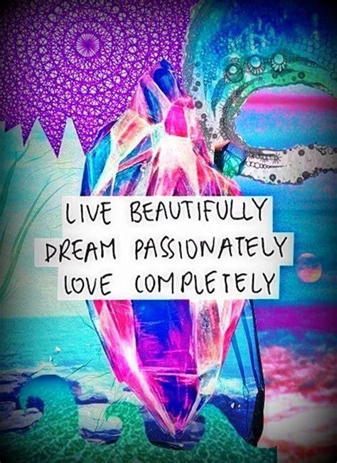 dream love pictures   images  facebook