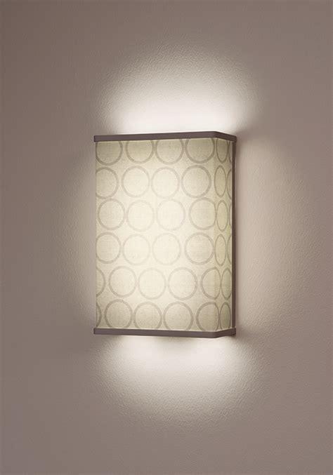 visa lighting wall sconce lighting wo815 basis 1 light