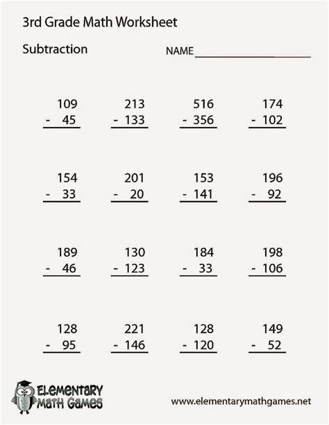 basic math nd grade worksheets addition facts free sheets