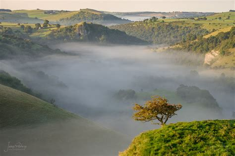 peak district landscape photography james pictures