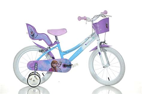 und elsa fahrrad frozen kinderfahrrad eisk 246 nigin m 228 dchenfahrrad t 220 v