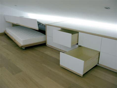 rangement sous les combles meuble rangement sous comble dootdadoo id 233 es de conception sont int 233 ressants 224 votre d 233 cor