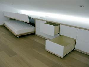 Meuble Pour Comble : meuble de rangement sous comble best petit meuble de ~ Edinachiropracticcenter.com Idées de Décoration