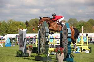 Belgium best in Furusiyya FEI Nations Cup in Odense ...