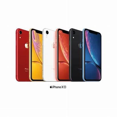 Iphone Mobile Xr Phones Apple Deals Lineup