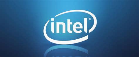 intel corporation - 28 images - intel corporation intc to ...