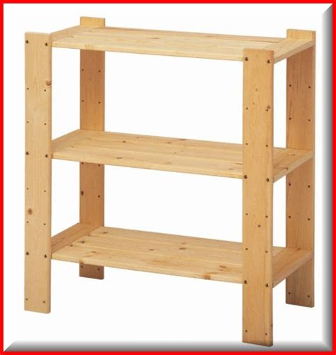 wooden shoe rack plans woodworking projects plans