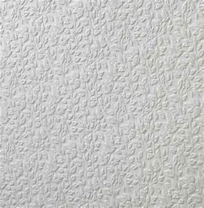 Paintables Super fresco Wallpaper