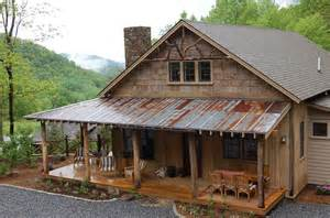 farmhouse house plans with porches southern living giveaway cottage jade mountain builders