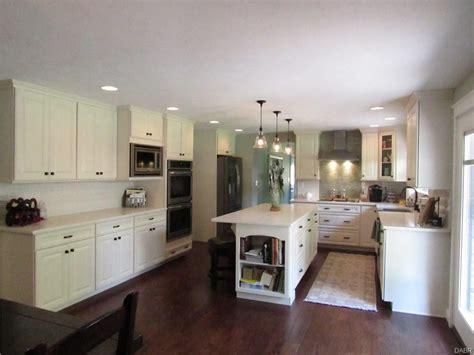 bi level homes interior design a must see tri level remodel evolution of style