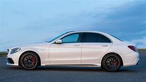 2015 Mercedes Benz C63 AMG new car sales price Car News CarsGuide