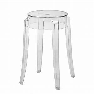 Tabouret De Bar Castorama : tabouret bar plexi transparent chaise de bar virtual ~ Dailycaller-alerts.com Idées de Décoration