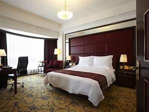 Matelas Hotellerie Haut De Gamme : myroomin veut remettre l h tellerie haut de gamme l honneur ~ Dallasstarsshop.com Idées de Décoration