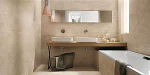 Abat Jour Salle De Bain : salles de bains marzin habitat ~ Melissatoandfro.com Idées de Décoration