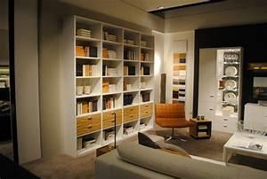 Wohnzimmer Trends 2017 : unsere farbtrends 2017 online m bel magazin ~ Indierocktalk.com Haus und Dekorationen