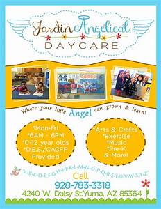 23 day care flyer templates free premium download With daycare flyers templates free