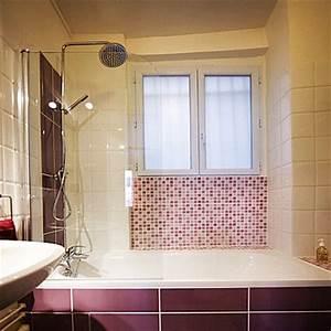 relooking salle de bains petit budget With budget salle de bain