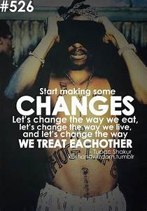Life Quotes By Tupac. QuotesGram