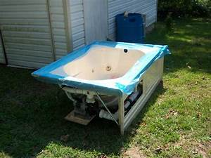 Jacuzzi Whirlpool Bath Manual