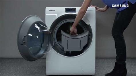 Waschmaschine Mit Automatischer Dosierung by Waschmaschine Mit Automatischer Waschmitteldosierung