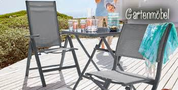 Aldi Patio Furniture 2015 by Aldi S 220 D Ein Sch 246 Ner Garten Mit Stilvollen Gartenm 246 Beln