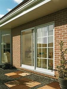 2 In 1 Dachfenster Fliegengitter Sonnenschutz : insektenschutz f r fenster und t ren teba ~ Frokenaadalensverden.com Haus und Dekorationen