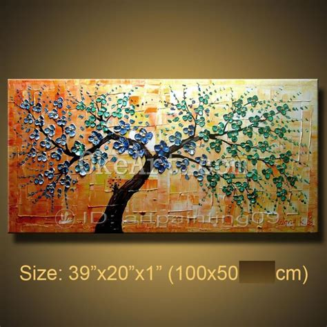 paintings for home decor home decor paintings home decor beautiful simple abstract paintings amazoncom