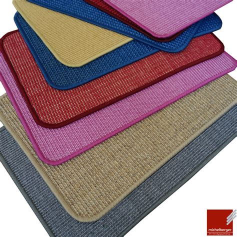 Doormat Sale by Sale Sisal Doormat Rug Rug Or For Cat Furniture New And