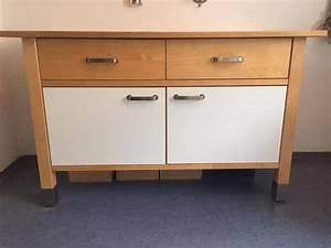 Ikea Sideboard Küche : sideboard schrank neu und gebraucht kaufen bei ~ Lizthompson.info Haus und Dekorationen