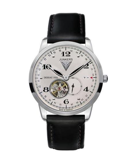 avis montre tissot avis sur montre tissot 1 232 re montre automatique