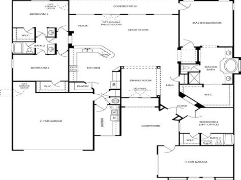 Log Cabin Homes Floor Plans Log Cabin Construction, Log
