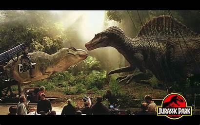 Spinosaurus Jurassic Park Wallpapers Google Animatronic Dinosaur