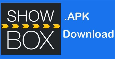 showbox app for iphone best battery saving apps for android 2016 tricks forums