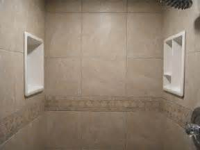 porcelain tile bathroom ideas bathroom shower porcelain tile ideas precisely how to are right dreams house furniture