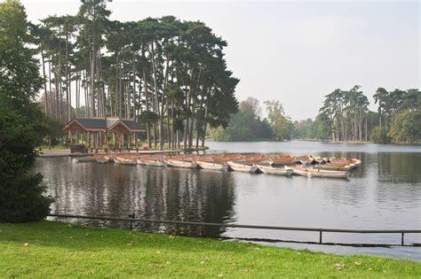 le chalet du lac boulogne plan lac inferieur du bois de boulogne sur la carte de