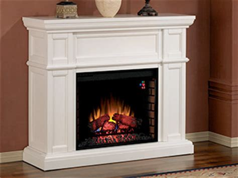 trusted electric fireplace brands manufacturers