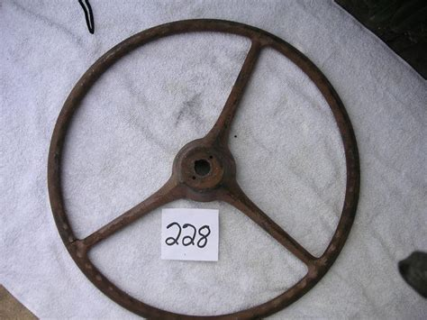 steering wheels horns for sale page 163 of find or sell auto parts