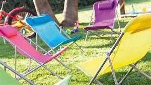 Mobilier De Jardin Hesperide : du mobilier de jardin pour enfant ~ Dailycaller-alerts.com Idées de Décoration